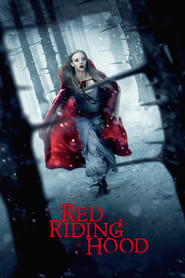 Streaming sources for Red Riding Hood