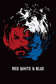 Streaming sources for Red White  Blue