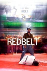 Streaming sources for Redbelt