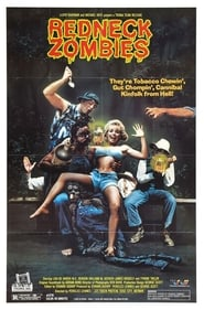 Streaming sources for Redneck Zombies
