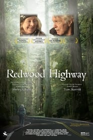 Streaming sources for Redwood Highway