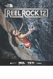 Streaming sources for Reel Rock 12