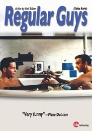 Streaming sources for Regular Guys