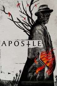 Streaming sources for Apostle