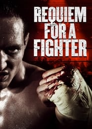 Streaming sources for Requiem for a Fighter