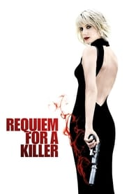 Streaming sources for Requiem for a Killer