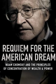 Streaming sources for Requiem for the American Dream