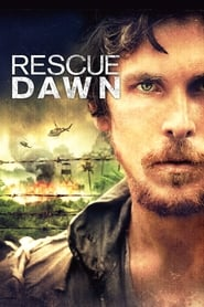Streaming sources for Rescue Dawn