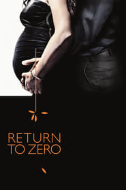Streaming sources for Return to Zero