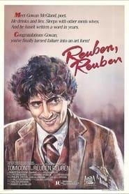 Streaming sources for Reuben Reuben