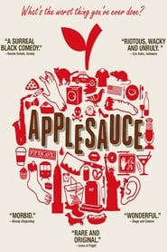 Streaming sources for Applesauce