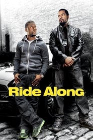Streaming sources for Ride Along