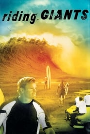 Streaming sources for Riding Giants