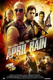 Streaming sources for April Rain