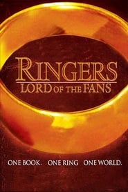 Streaming sources for Ringers  Lord of the Fans