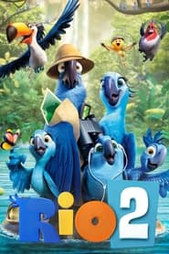 Streaming sources for Rio 2