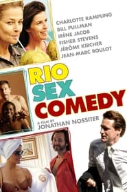 Streaming sources for Rio Sex Comedy