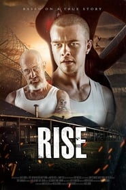 Streaming sources for RISE