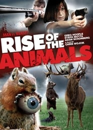Streaming sources for Rise of the Animals
