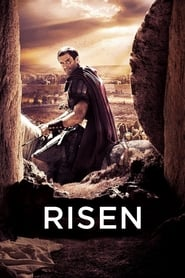 Streaming sources for Risen
