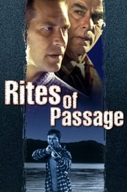 Streaming sources for Rites of Passage