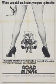 Streaming sources for Road Movie