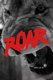 Streaming sources for Roar