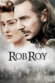 Streaming sources for Rob Roy