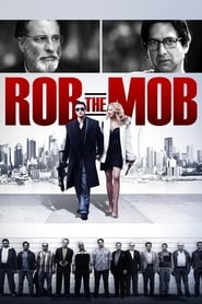 Streaming sources for Rob the Mob