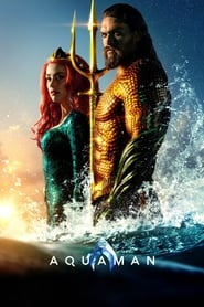 Streaming sources for Aquaman