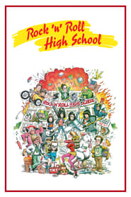 Streaming sources for Rock n Roll High School