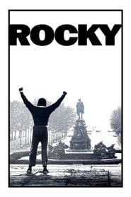 Streaming sources for Rocky