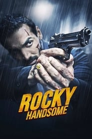 Streaming sources for Rocky Handsome