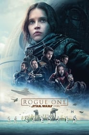 Streaming sources for Rogue One A Star Wars Story