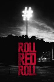 Streaming sources for Roll Red Roll