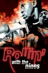 Streaming sources for Rollin with the Nines