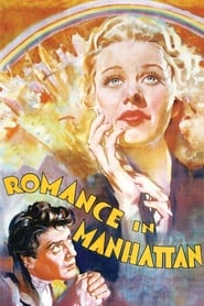 Streaming sources for Romance in Manhattan