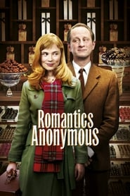 Streaming sources for Romantics Anonymous