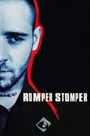 Streaming sources for Romper Stomper