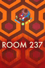 Streaming sources for Room 237