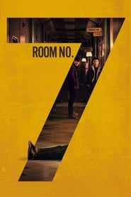 Streaming sources for Room No7