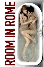 Streaming sources for Room in Rome