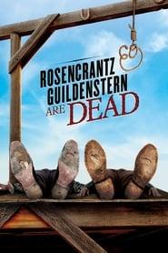 Streaming sources for Rosencrantz  Guildenstern Are Dead