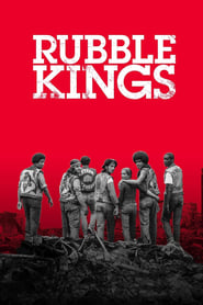 Streaming sources for Rubble Kings