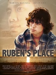 Streaming sources for Rubens Place