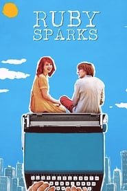 Streaming sources for Ruby Sparks