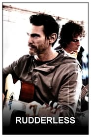 Streaming sources for Rudderless