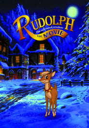 Streaming sources for Rudolph the RedNosed Reindeer The Movie