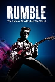 Streaming sources for Rumble The Indians Who Rocked the World