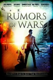 Streaming sources for Rumors of Wars